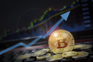 The Importance of Risk Management and Psychology When Trading Crypto