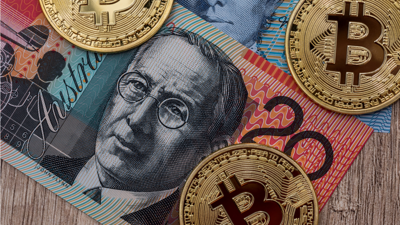 Every Fourth Australian Willing to Be Paid in Bitcoin, Poll Finds