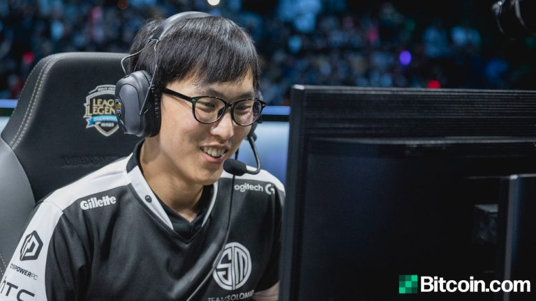 FTX Lands Naming Deal With Esports Giant TSMfor $210 Million