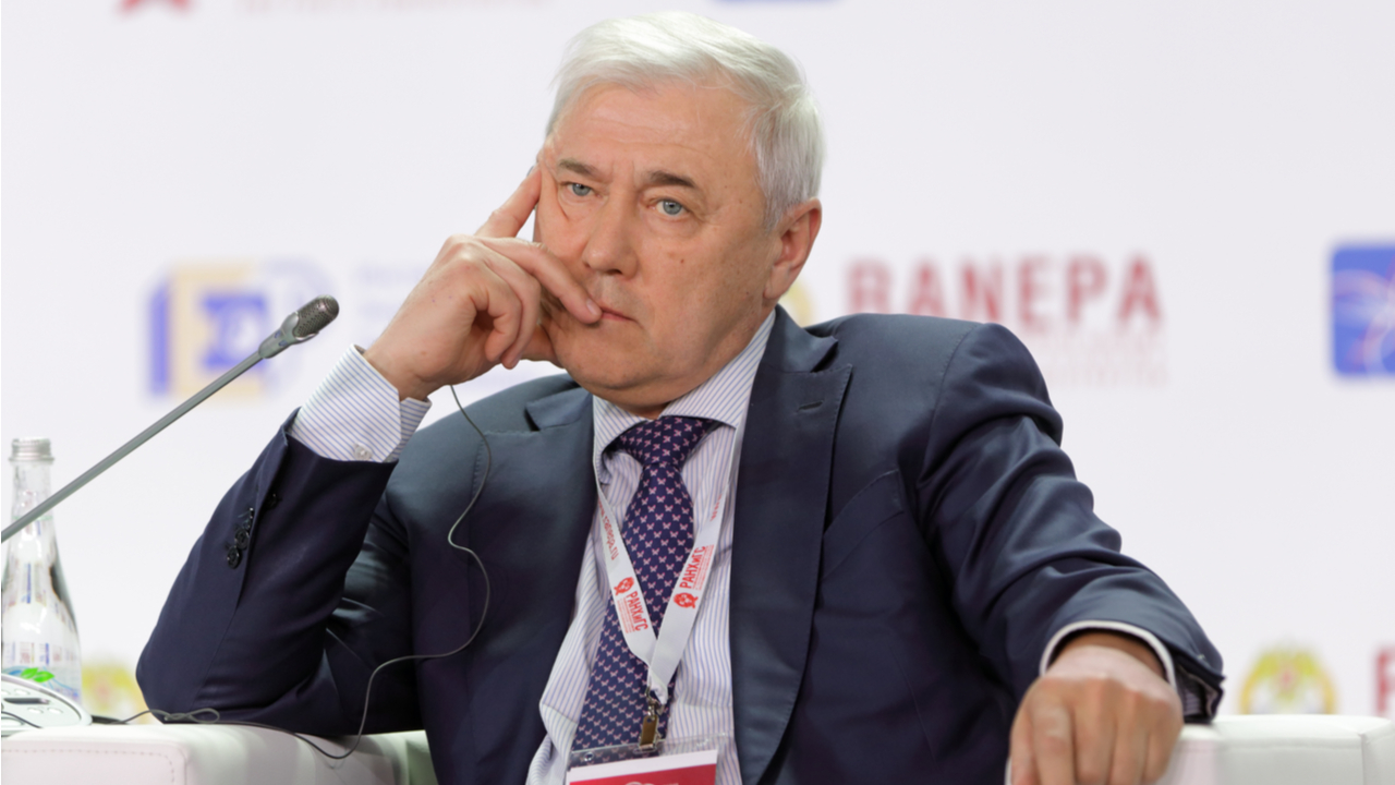 Crypto Mining Should Be Registered and Taxed in Russia, Financial Market Committee Chair Says